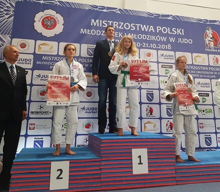 jadzia-podium-2