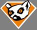 Klub Judo Lemur